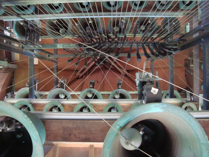 carillon \'s heerenloo groot schuylenburg apeldoorn