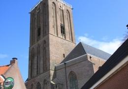 Grote Kerk van Hasselt